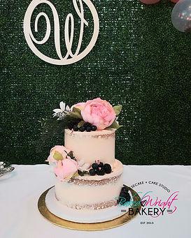 Lovely Cake full logo.jpg