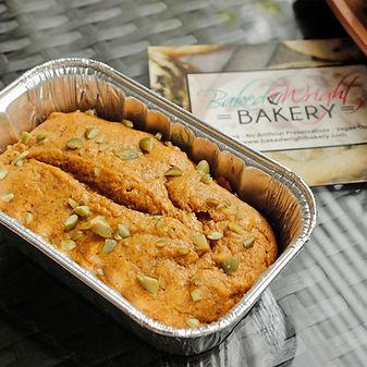 pumpkin bread.jpg