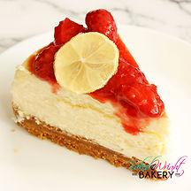 strawberry lemonade 2021 slice.jpg