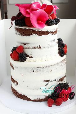 grady cake.jpg