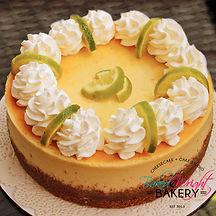 keylime Cheesecake logo brighter.jpg
