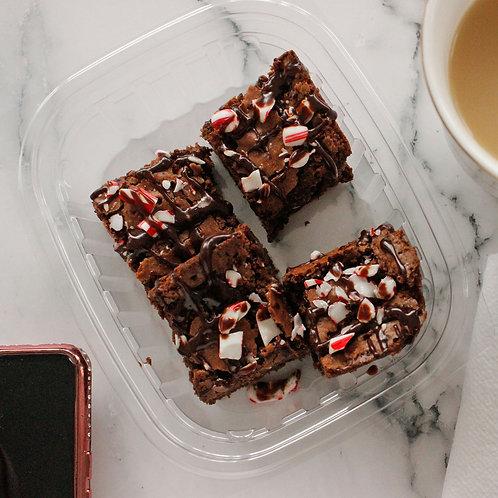 Box of Chocolate Bites