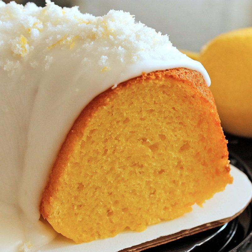 lemon pound cooler.jpg