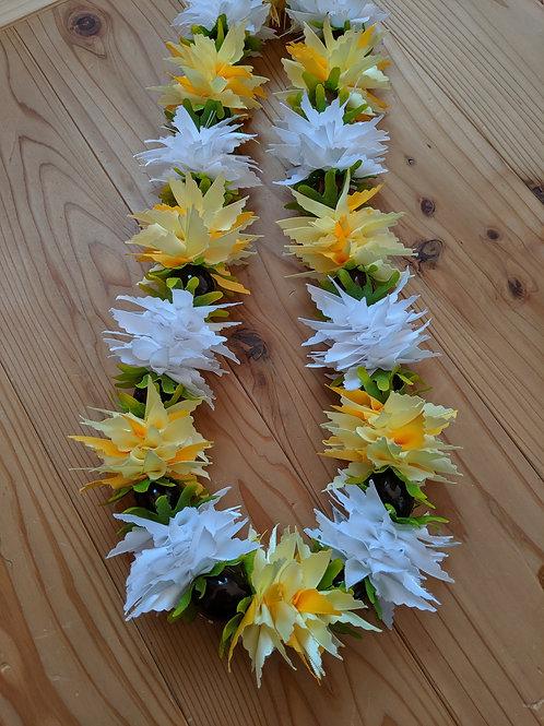 Chrysanthemum -菊-