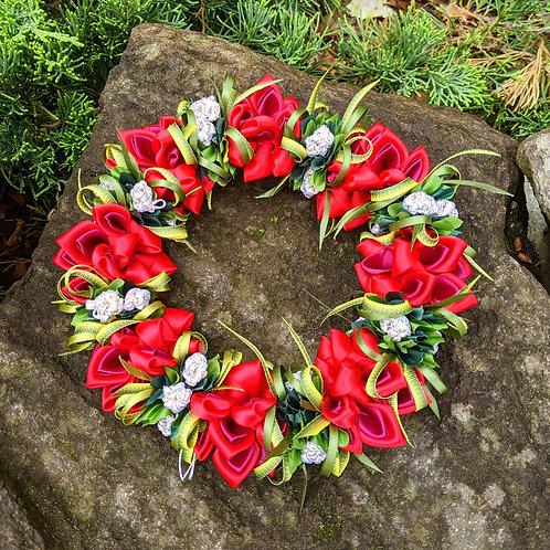 dahlia bouquet -ダリアブーケ-