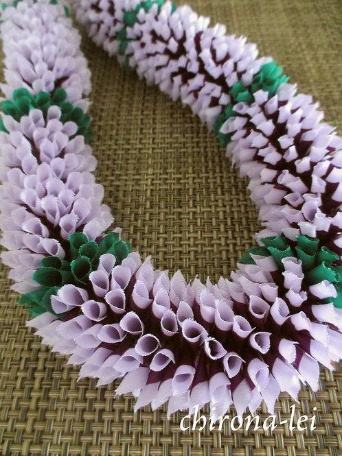 hyacinth -ヒヤシンス-