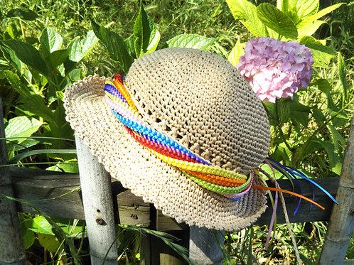 Hatband <Anuenue>