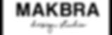 makbra_logo.png
