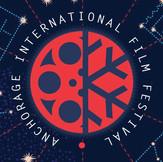 Anchorage Intl Film Festival