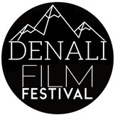 Denali Film Festival