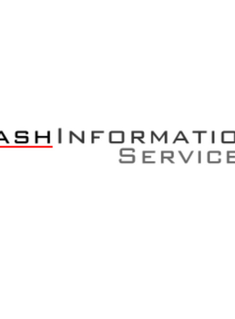 Nash Information Services