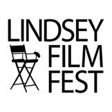 George Lindsey UNA Film Festival