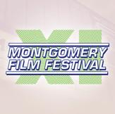 Montgomery Film Festival