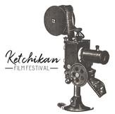 Ketchikan Film Festival
