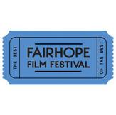 Fairhope Film Festival