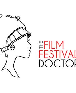 The Film Festival Doctor