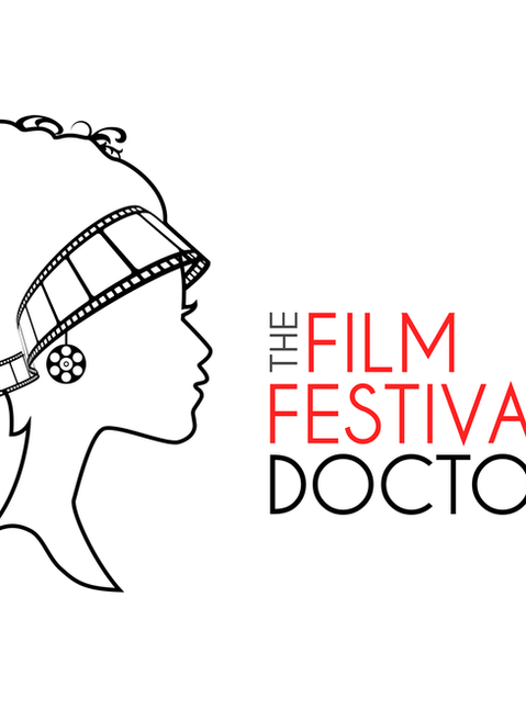 The Film Festival Doctor