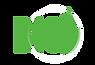 Logo BIO pour vins issus de l'agriculuture biologique AB [terdézom], ∈ VINEBIOZ