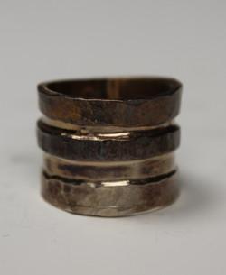 stripe ring