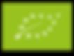 Label européen Agriculture Biologique Eurofeuille vin bio terdézom