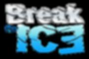 BTE-logo-alpha.png