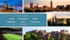 stayahead locations.jpg