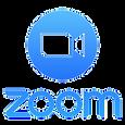 Zoom-Webinar-Annually-2_edited.png