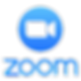 Zoom-Webinar-Annually-2_edited.png
