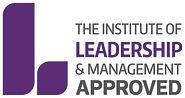 Institute of Leadership & Management App