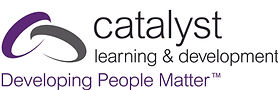 Catalyst - learning & development - DPM.