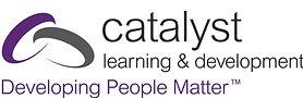 Catalyst - learning & development - DPM.