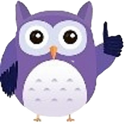 OWL%202_edited.png