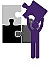 purple sml man 2.png