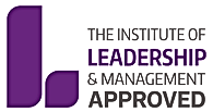 ILM logo transparent background Outlook
