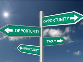 The Apprenticeship Levy - A 'Tax'? or an Opportunity for Investment?