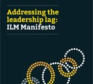 Addressing The 'Leadership Lag'