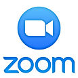 Zoom-Webinar-Annually-2.jpg