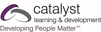 Catalyst%20new%2080_edited.jpg