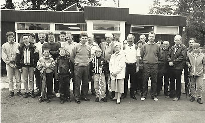 Opening of new course in 1989 (4).jpg