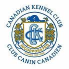 ckc logo blue.jpg