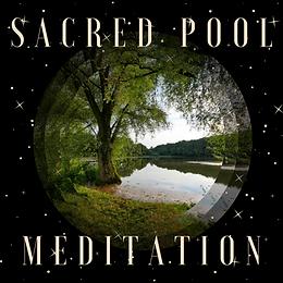 _Meditation Cover (1).png