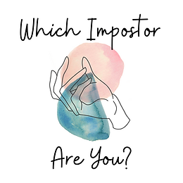 Imposter workbook Image.png
