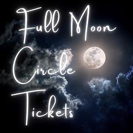 Full Moon (1).png