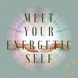 Energetic Self Meditation Cover.jpg