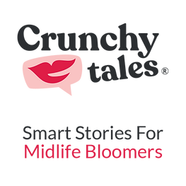CrunchyTales Banner_ (002).png