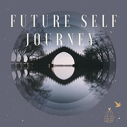 Future Self Journey Meditation Cover.png