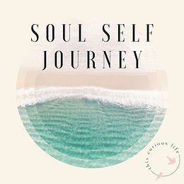 Soul Self Meditation Cover.jpg