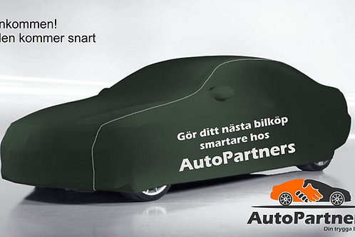 Volkswagen Passat 2.0 TDI 4-Motion R-Line (SÅLD)