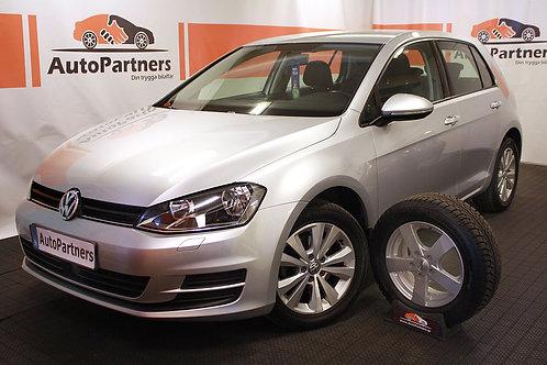 Volkswagen Golf VII 1.2TSI ¤¤SÅLD¤¤