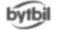 bytbil-logo-1200x627.png